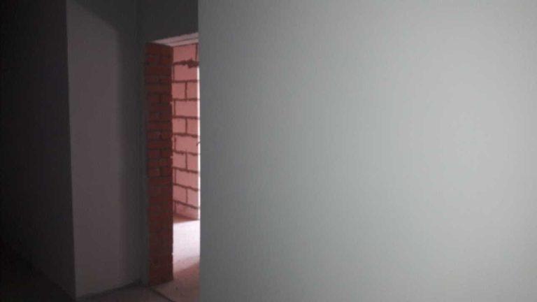 03.09.2019 - Продолжаются отделочные работы мест общего пользования