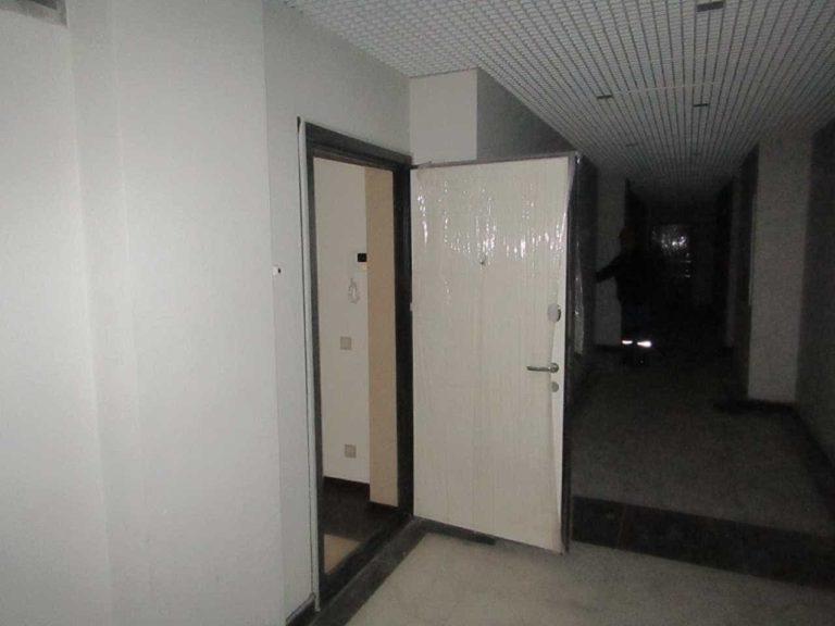 04.04.2020 - Образец квартиры с отделкой